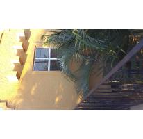 Propiedad similar 2445392 en Palma Areca No. 101, fraccionamiento Villa Las Palmas.