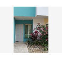 Foto de casa en venta en palma areka 200, parques las palmas, puerto vallarta, jalisco, 0 No. 01