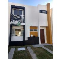 Foto de casa en venta en palma blanca 109 , san josé de pozo bravo, aguascalientes, aguascalientes, 2965347 No. 02