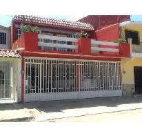 Foto de casa en renta en palma china 979, las palmas, tuxtla gutiérrez, chiapas, 1577730 No. 01