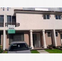 Foto de casa en renta en palma cyca 350, jurica, querétaro, querétaro, 2209340 no 01
