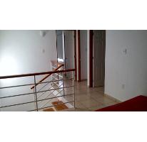 Foto de casa en condominio en renta en palma de guinea, villas palmira 0, villas palmira, querétaro, querétaro, 2650242 No. 03