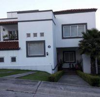 Foto de casa en condominio en renta en palma del ro, bosque esmeralda, atizapán de zaragoza, estado de méxico, 2430581 no 01