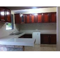 Foto de casa en venta en palma kerpis 75, las palmas, colima, colima, 2702879 No. 02