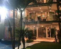 Foto de casa en venta en palma , kloster sumiya, jiutepec, morelos, 1513147 No. 01