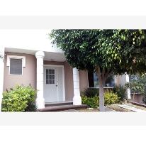 Foto de casa en renta en palma latania 3, jurica, querétaro, querétaro, 2823315 No. 01