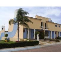 Foto de casa en venta en  350, palmares, querétaro, querétaro, 2779257 No. 01