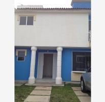 Foto de casa en renta en palma latania , jurica, querétaro, querétaro, 0 No. 01