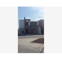 Foto de casa en venta en palma real 0, palma real, torreón, coahuila de zaragoza, 2698655 No. 01
