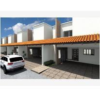 Foto de casa en venta en palma real 00, palma real, torreón, coahuila de zaragoza, 0 No. 01