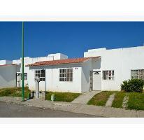 Foto de casa en venta en  02, palma real, bahía de banderas, nayarit, 2877894 No. 01
