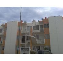 Foto de departamento en venta en, palma real, bahía de banderas, nayarit, 2369582 no 01