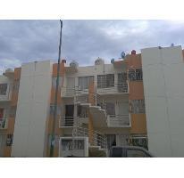 Foto de departamento en venta en  , palma real, bahía de banderas, nayarit, 2895321 No. 01