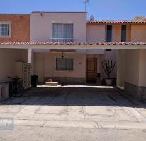 Foto de casa en venta en palma real, circuito duna sur , palma real, torreón, coahuila de zaragoza, 4004735 No. 01