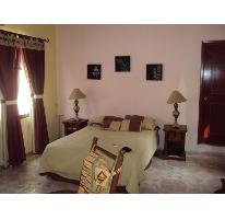Foto de departamento en renta en  , palma real, comalcalco, tabasco, 2640204 No. 01