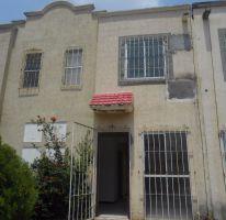 Foto de casa en venta en, palma real, fortín, veracruz, 2166876 no 01