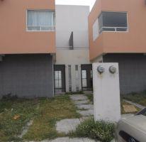 Foto de casa en renta en, palma real ii, veracruz, veracruz, 1693564 no 01