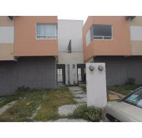 Foto de casa en renta en  , palma real ii, veracruz, veracruz de ignacio de la llave, 1693564 No. 01