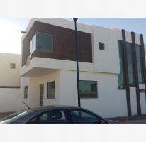 Foto de casa en venta en palma real, la libertad, torreón, coahuila de zaragoza, 1751246 no 01