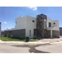 Foto de casa en venta en palma real , palma real, torreón, coahuila de zaragoza, 2548130 No. 02
