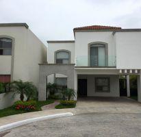 Foto de casa en renta en, palma real, reynosa, tamaulipas, 1748598 no 01