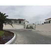 Foto de casa en renta en  , palma real, reynosa, tamaulipas, 1852994 No. 01