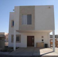 Foto de casa en venta en, palma real, torreón, coahuila de zaragoza, 1020791 no 01