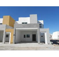 Foto de casa en venta en, palma real, torreón, coahuila de zaragoza, 1053467 no 01