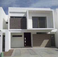 Foto de casa en venta en, palma real, torreón, coahuila de zaragoza, 1423481 no 01
