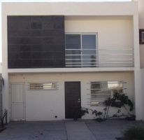 Foto de casa en venta en, palma real, torreón, coahuila de zaragoza, 1521159 no 01