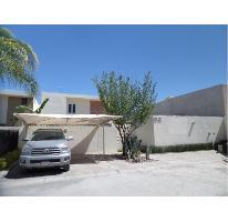 Foto de casa en venta en, la libertad, torreón, coahuila de zaragoza, 1569706 no 01
