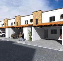 Foto de casa en venta en, palma real, torreón, coahuila de zaragoza, 1617604 no 01
