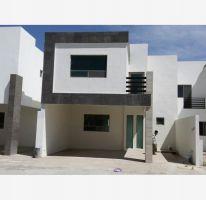 Foto de casa en venta en, palma real, torreón, coahuila de zaragoza, 1977536 no 01