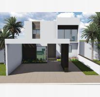Foto de casa en venta en, palma real, torreón, coahuila de zaragoza, 1997650 no 01