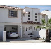 Foto de casa en venta en  , palma real, torreón, coahuila de zaragoza, 2382128 No. 01