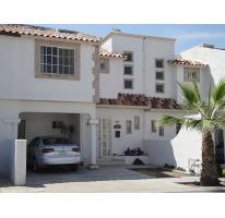 Foto de casa en venta en  , palma real, torreón, coahuila de zaragoza, 2432093 No. 01