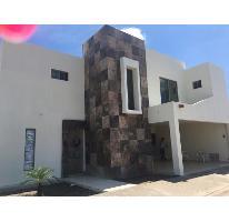 Foto de casa en venta en  , palma real, torreón, coahuila de zaragoza, 2548130 No. 01