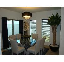 Foto de casa en venta en  , palma real, torreón, coahuila de zaragoza, 2661762 No. 03
