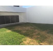 Foto de casa en venta en  , palma real, torreón, coahuila de zaragoza, 2670594 No. 01