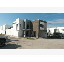 Foto de casa en venta en  , palma real, torreón, coahuila de zaragoza, 2692906 No. 01