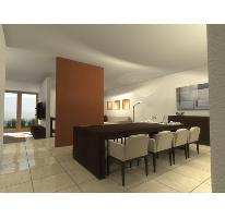 Foto de casa en venta en  , palma real, torreón, coahuila de zaragoza, 2693096 No. 01
