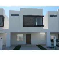 Foto de casa en venta en  , palma real, torreón, coahuila de zaragoza, 2700035 No. 01