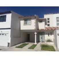 Foto de casa en venta en  , palma real, torreón, coahuila de zaragoza, 2707726 No. 01
