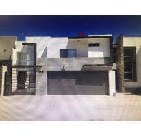Foto de casa en venta en  , palma real, torreón, coahuila de zaragoza, 2775891 No. 01