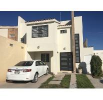 Foto de casa en venta en  , palma real, torreón, coahuila de zaragoza, 2778802 No. 01