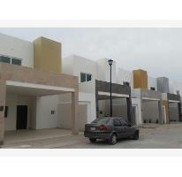 Foto de casa en venta en  , palma real, torreón, coahuila de zaragoza, 2795766 No. 01