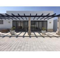 Foto de casa en venta en  , palma real, torreón, coahuila de zaragoza, 2825523 No. 01