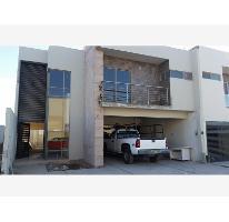 Foto de casa en venta en  , palma real, torreón, coahuila de zaragoza, 2825894 No. 01