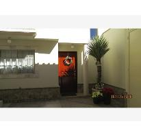 Foto de casa en venta en  , palma real, torreón, coahuila de zaragoza, 2839667 No. 01