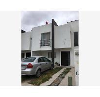 Foto de casa en venta en  , palma real, torreón, coahuila de zaragoza, 2864511 No. 01